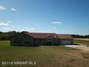 30679 650th Avenue, Warroad, MN 56763