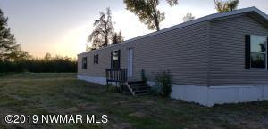 47211 Schoohouse Road, Becida, MN 56678
