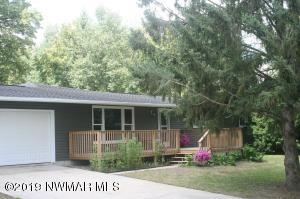 29829 400th Avenue, Roseau, MN 56751