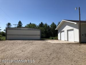 13435 275th Avenue SW, Euclid, MN 56722