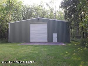 6285 Sandy Shores Drive NW, Williams, MN 56686
