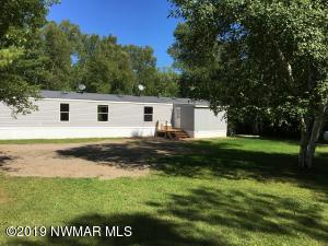 8050 Spencer Road NW, Bemidji, MN 56601