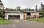 34310 Short Road, Bagley, MN 56621