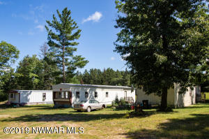 36431 County 4 Road, Park Rapids, MN 56470