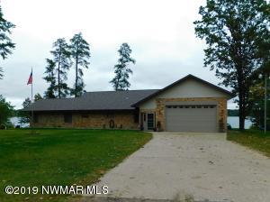 5598 Antler Lane NE, Bemidji, MN 56601