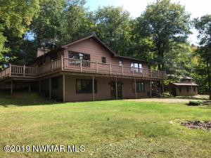 32830 440th Place, Aitkin, MN 56431