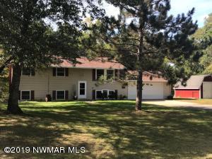7615 Hunter Drive NE, Bemidji, MN 56601