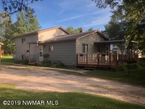 1212 Delton Avenue NW, Bemidji, MN 56601