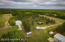 12351 480th Avenue, Wannaska, MN 56761