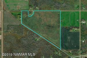 State Highway, 89, Roseau, MN 56751
