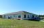 6057 Kestrel Road NW, Bemidji, MN 56601