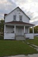 315 Knight Avenue N, Thief River Falls, MN 56701
