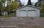 4301 Birchmont Drive NE, Bemidji, MN 56601