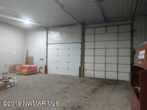 2134 Bardwell Drive NW, 1, Bemidji, MN 56601