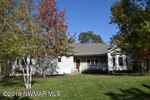 608 Robin Lane SW, Bemidji, MN 56601