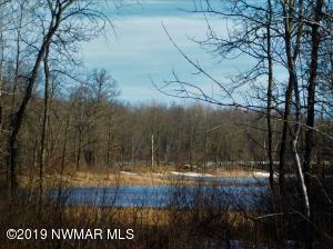 TBD Silver Brook Drive, Cass Lake, MN 56633