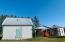 40182 County 126 Road, Roseau, MN 56751
