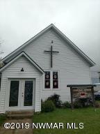 147 Main Street W, Kelliher, MN 56650