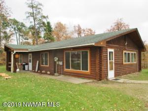 4436 Scribner Road NW, Wilton, MN 56601