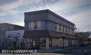 423 Beltrami Avenue NW, Bemidji, MN 56601