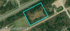 TBD Pine Ridge Road, Warroad, MN 56763
