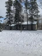 936 County Rd 2 _ SW, Williams, MN 56686