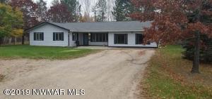 9129 Foxcroft Road NW, Bemidji, MN 56601