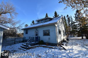 501 Washington Street SE, Warroad, MN 56763