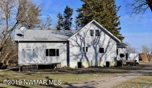 15291 180th Street NW, Thief River Falls, MN 56701