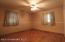 2nd bedroom - main floor