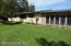 982 Noble Drive NW, Baudette, MN 56623