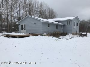 31632 690th Avenue, Roosevelt, MN 56673