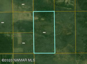 65430 Judees Road NW, Grygla, MN 56727
