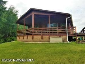 656 22nd Avenue NW, Baudette, MN 56623