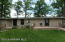 8886 Midway Circle NW, Walker, MN 56484