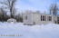35450 120th Street SE, Trail, MN 56684
