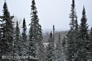 TBD Hwy 61 Highway, Beaver Bay, MN 55616