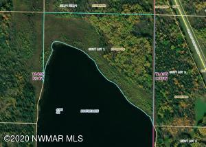25631 Pleasant Valley Road NW, Puposky, MN 56667