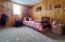9202 Raspberry Court NE, Bemidji, MN 56601