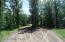 12517 Parkwood Lane NW, Bemidji, MN 56601