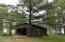 42134 Quiet Drive, Laporte, MN 56461