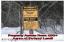 5145 Shingle Mill Road NE, Bemidji, MN 56601