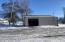 116 Vance Avenue S, Erskine, MN 56535