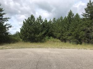 Lot 3 Mag Seven Court SW, Bemidji, MN 56601