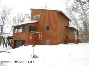 2609 Norway Bluff Drive SE, Bemidji, MN 56601