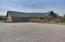 10245 E Movil Lake Road NE, Bemidji, MN 56601