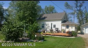 14122 180th Street NE, Thief River Falls, MN 56701