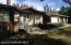 1314 Little Norway Avenue SE, Bemidji, MN 56601