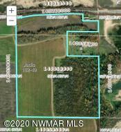 State 11 Highway, Roseau, MN 56751