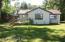 108 Jewelweed Lane NE, Bena, MN 56626